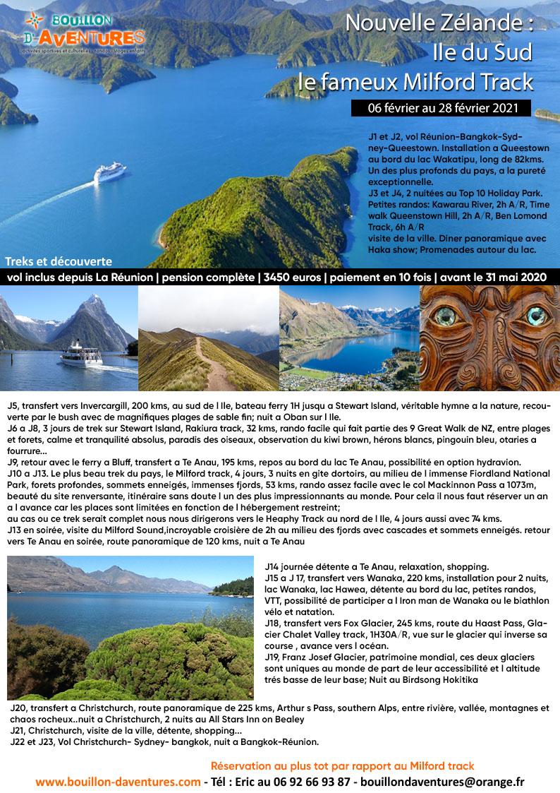 Bouillon Aventures Nouvelle Zelande 06 a