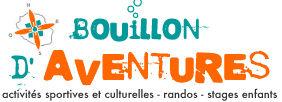 logo Bouillon Aventures.jpg