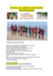 Bouillon Aventures team building.jpg