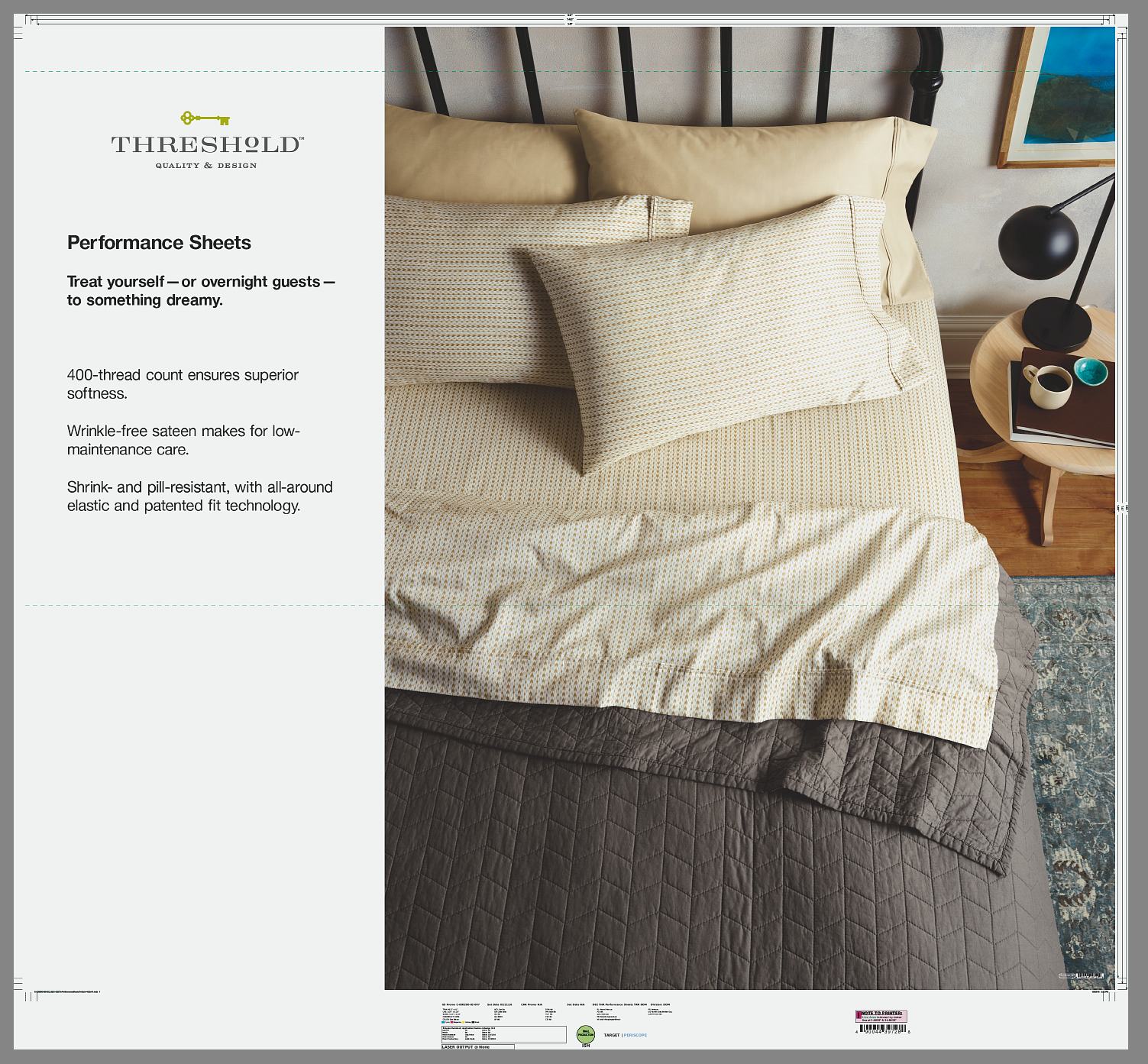 Home_C2_2016 Threshold sheets.png