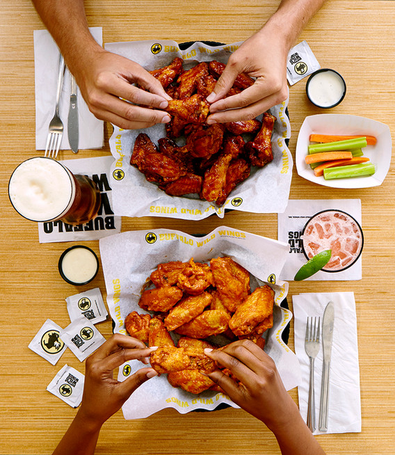 160725_BWW_Booth_TraditionalWings_011.jp