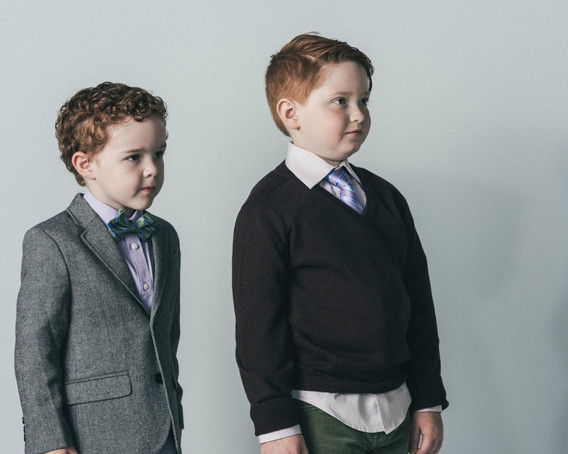 Isaac & Henry_3.jpg