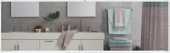 C1_2016_Threshold bath header.png