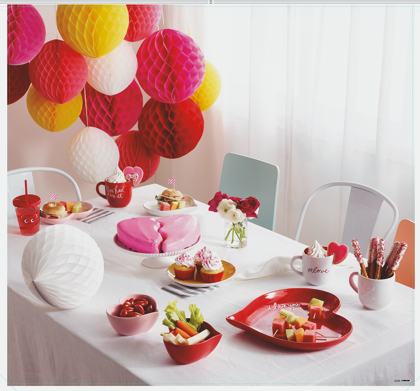 C1_2016_Vday Partyware Focal.png