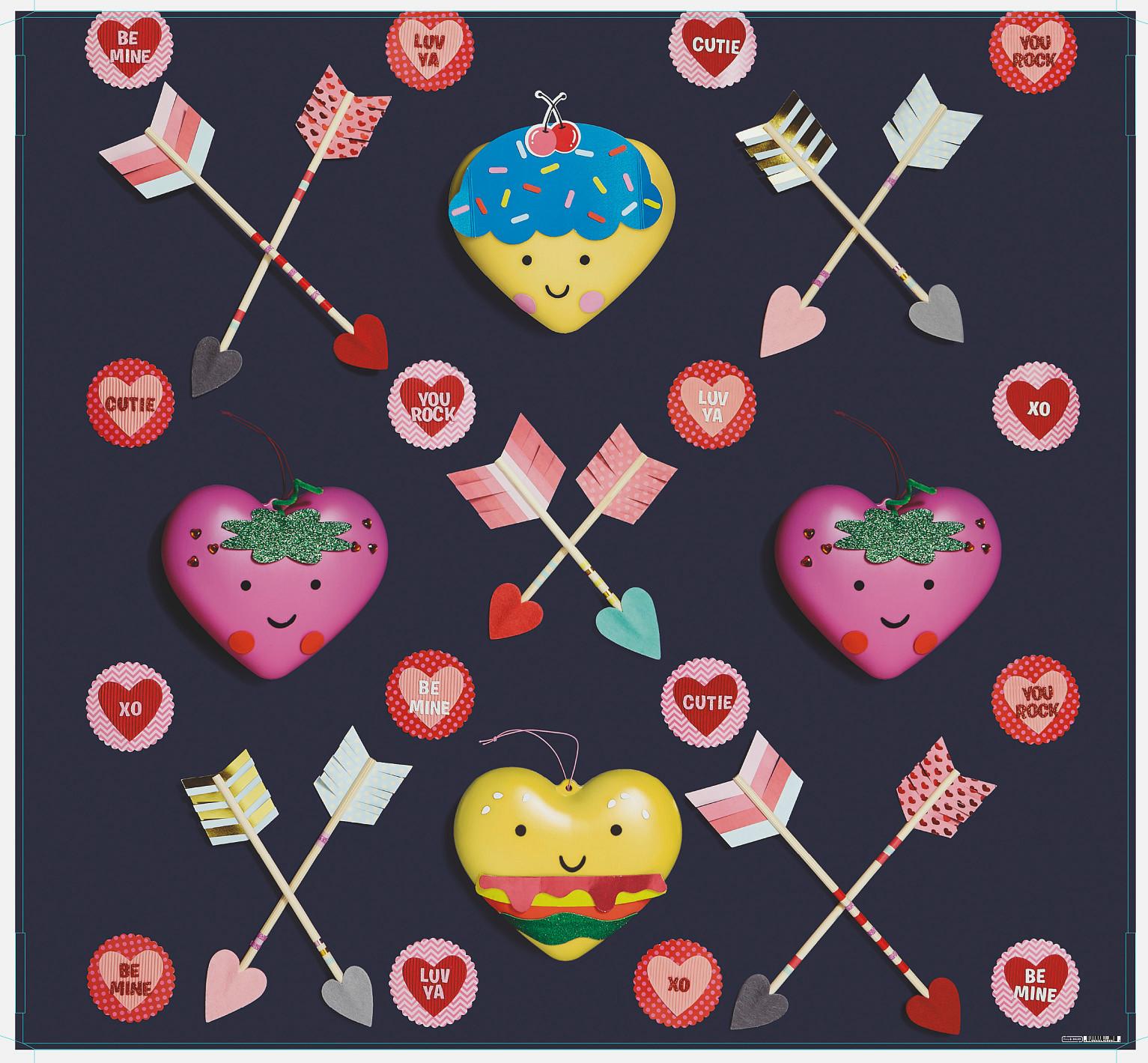 C1_2016_Valentine Stationery Focal_edit.