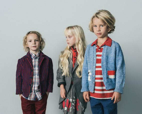 Jett, Eva & Rafe.jpg