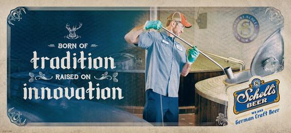 TraditionInnovation.jpg
