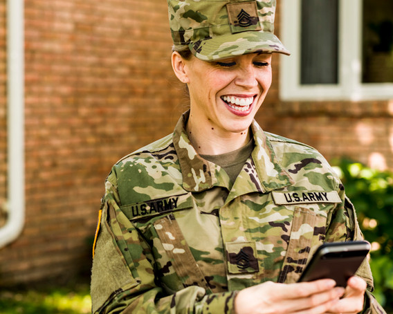 20180613_USBank_Military_Home_104.jpg