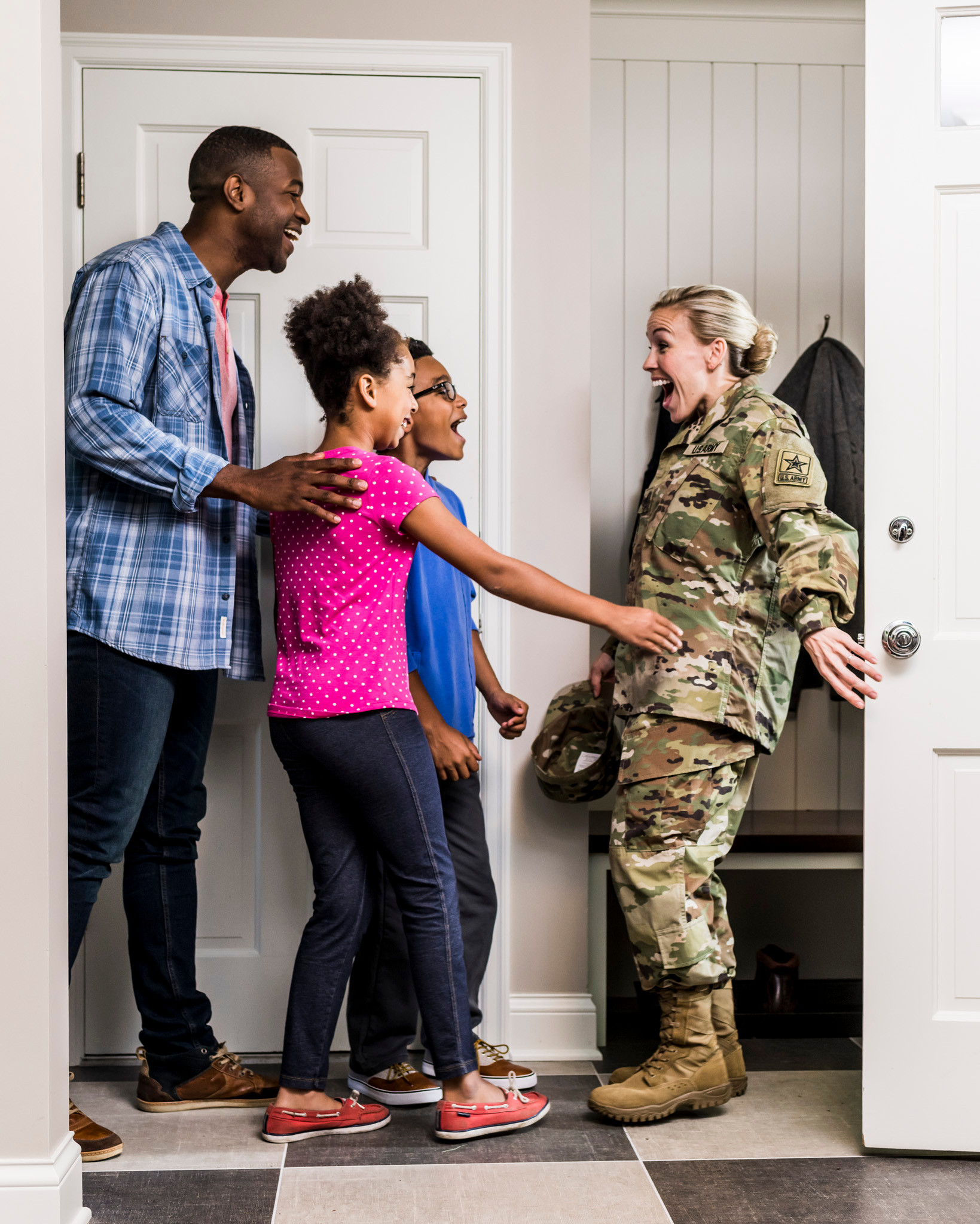 20180613_USBank_Military_Home_284.jpg