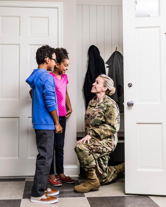 20180613_USBank_Military_Home_371.jpg