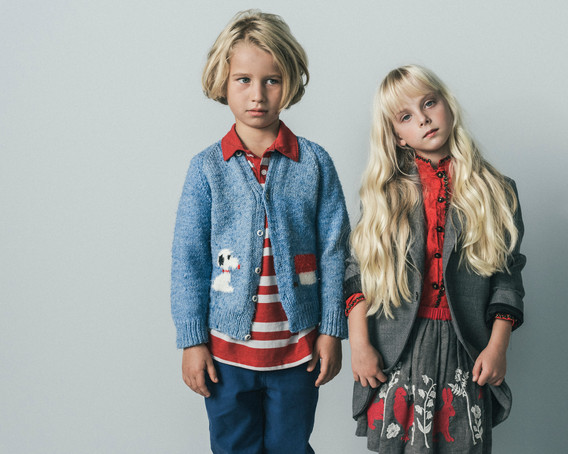 Rafe & Eva.jpg