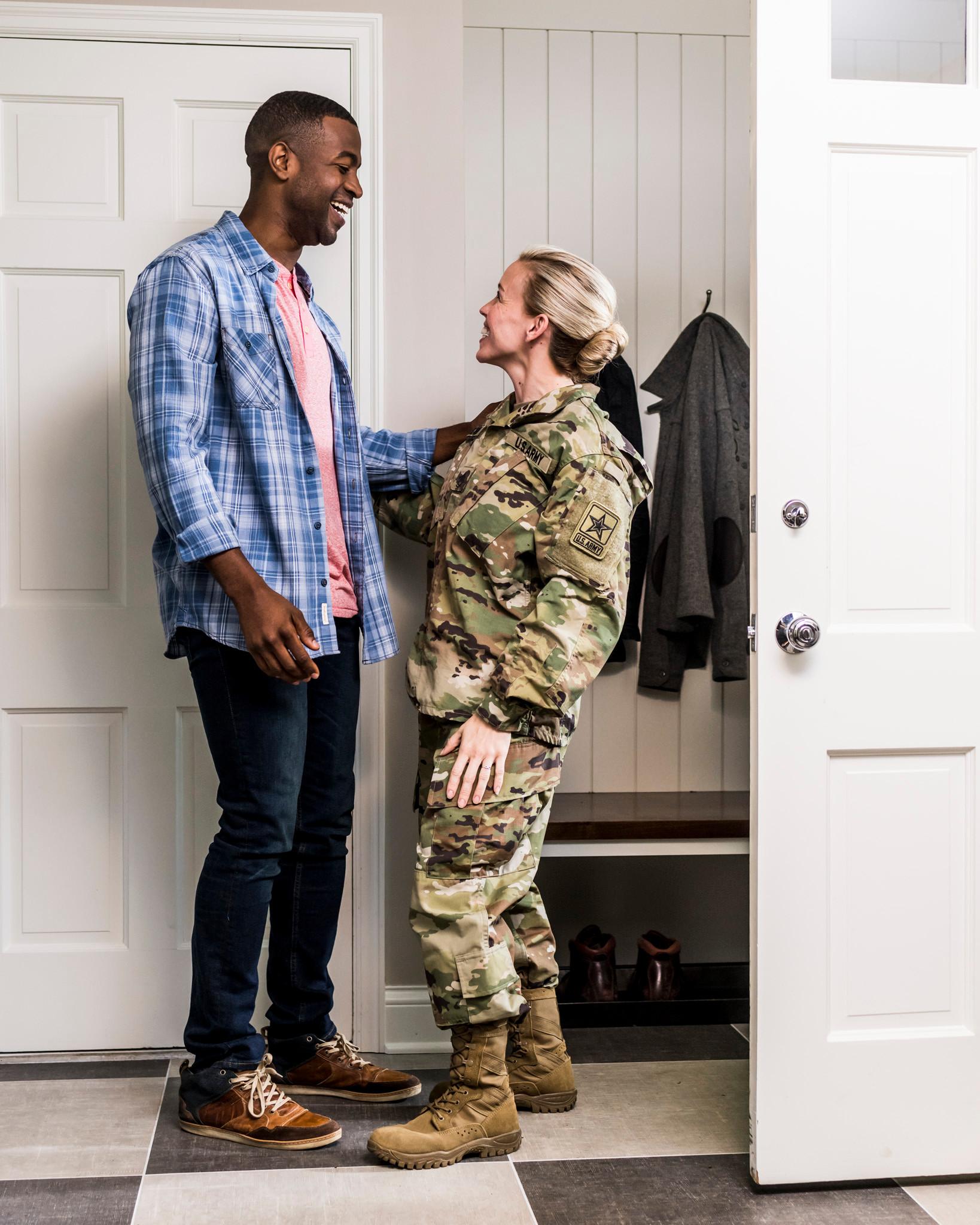 20180613_USBank_Military_Home_415.jpg