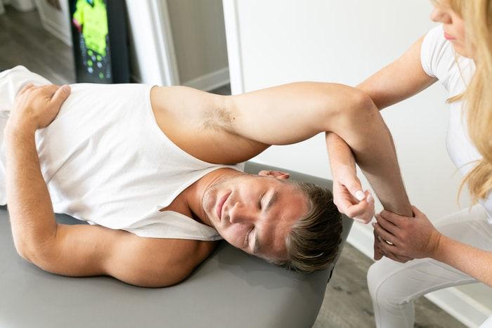Alignment Treatment