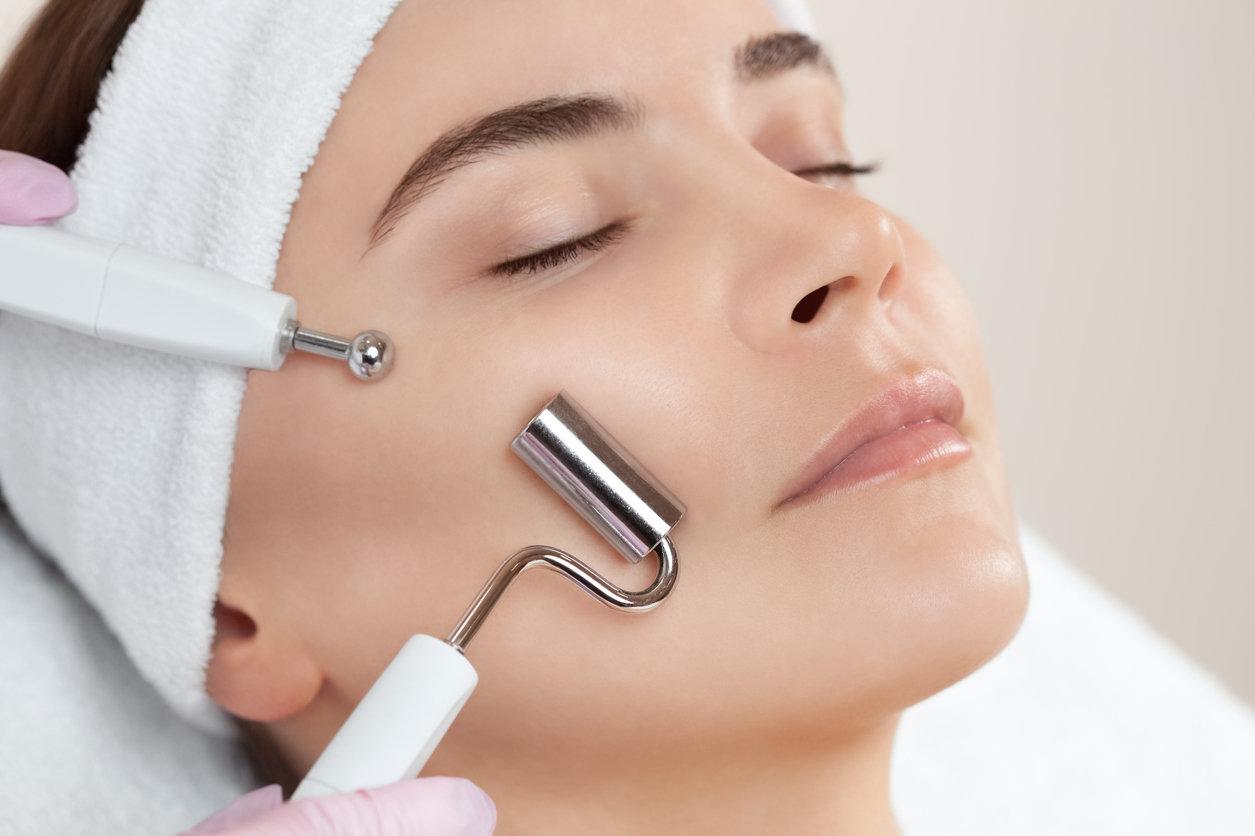 Facials / Aesthetic Bodywork