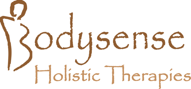 Bodysense Holistic Therapies (1).png
