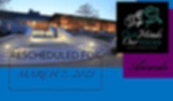 OMOV EVENT BRITE.1.pdf.jpg