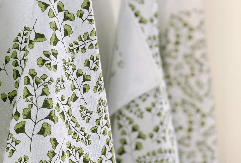 Ten & Co. Tea Towel Gift Set