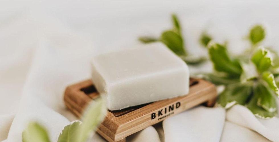 BKIND Body Bar Soap