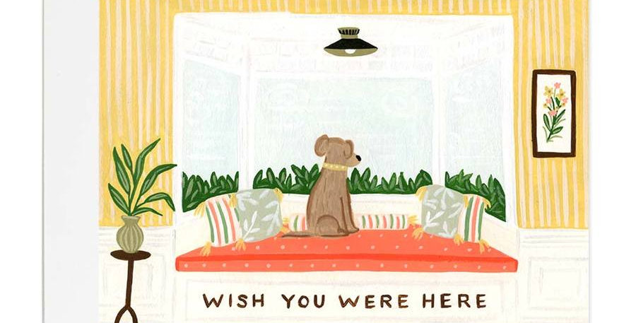 Wildberry Studio Greeting Cards : Various Occasions