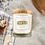 Thumbnail: Naturasoy Tumbler Jar Candle