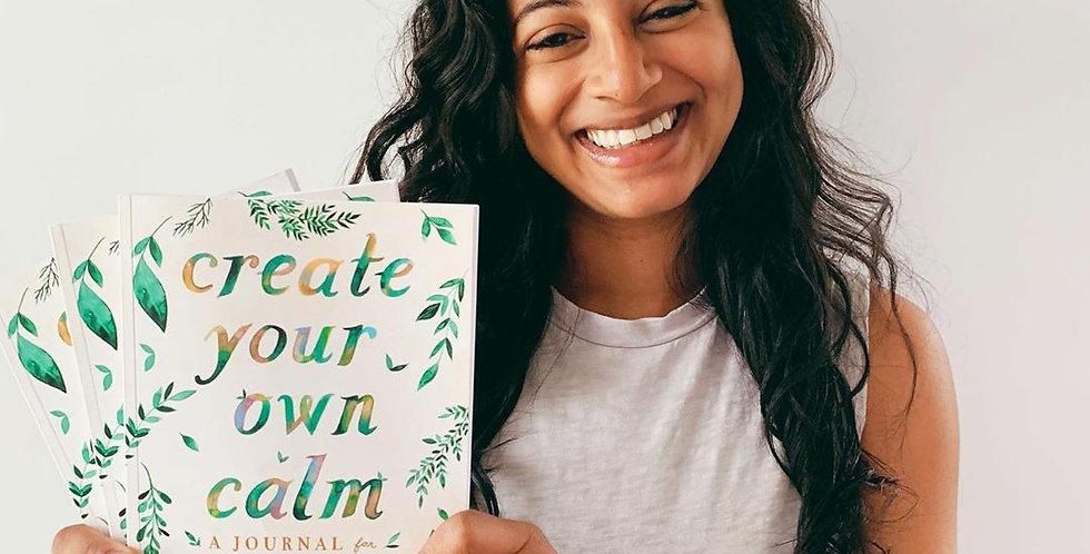 Create Your Own Calm