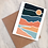 Thumbnail: Cabin Card Co Greeting Cards