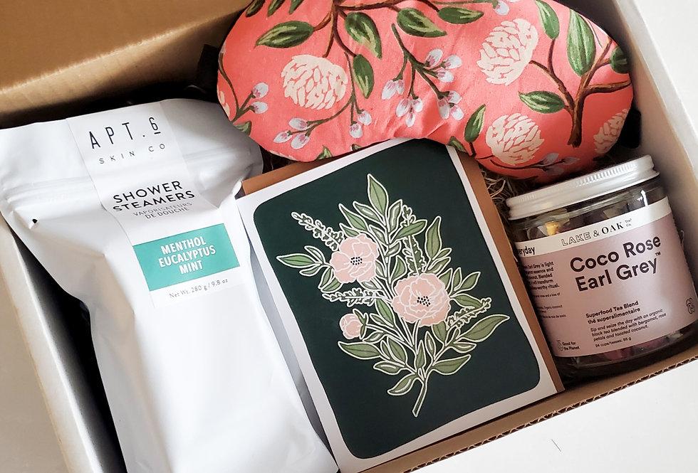 Kala Kindness Box - Mother's Day Edition
