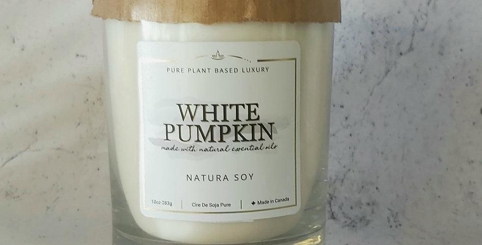Naturasoy Candles