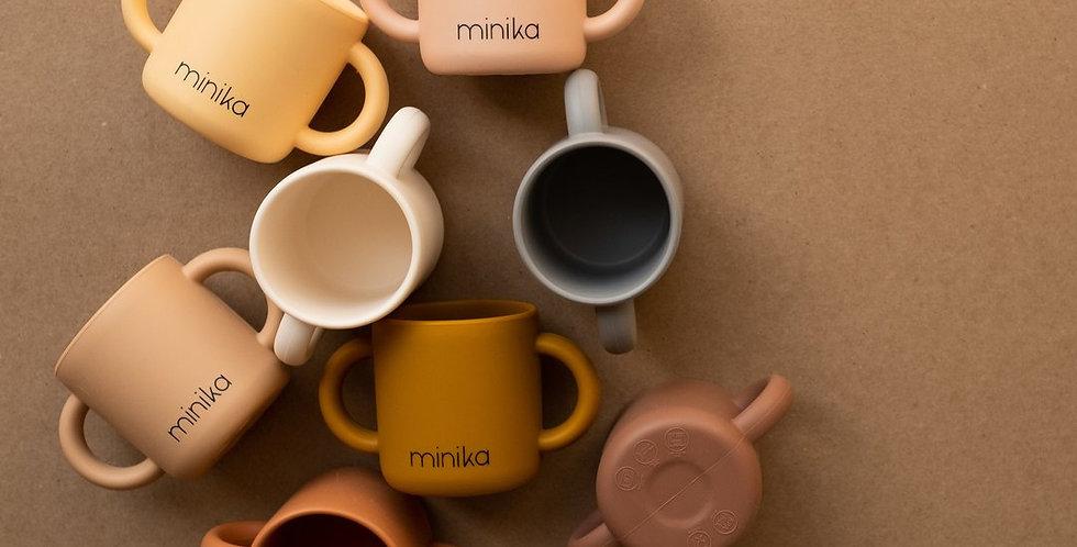 Minika Learning Cup