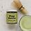 Thumbnail: Bamboo Matcha Whisk