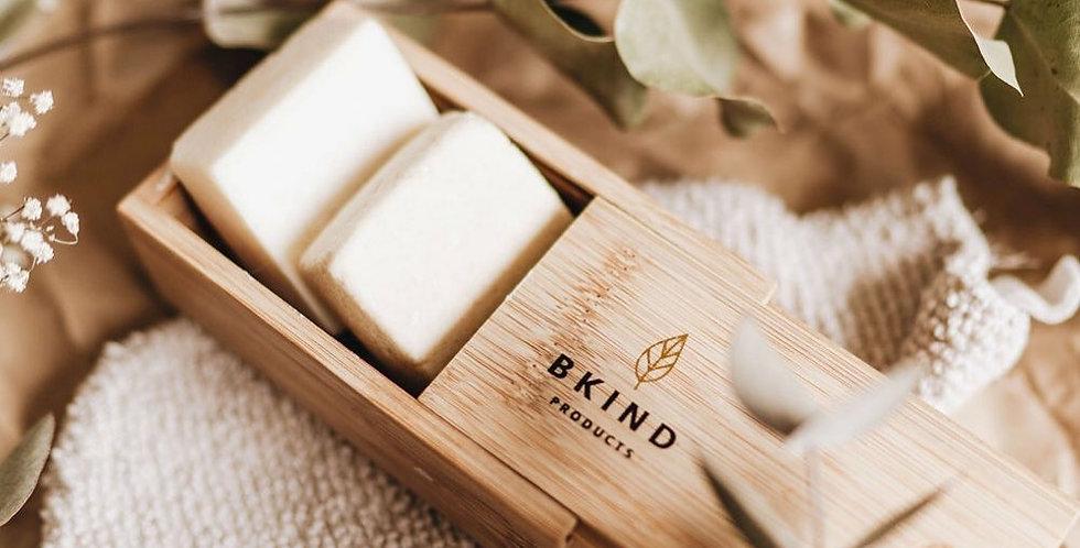 BKIND Hair Care