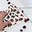 Thumbnail: Ten & Co. Tea Towel Gift Set