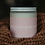 Thumbnail: Land of Daughters Soy Candles