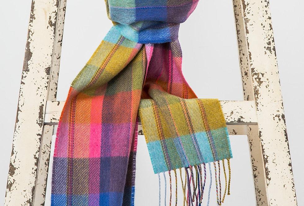 Avoca Merino Wool Scarf
