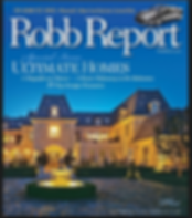 Link to the Robb Report ultimate in luxury