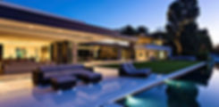 Why Choose Jon Cooper Unique Luxury Estates Arizona