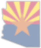 arizona%2520PNG_edited_edited.png
