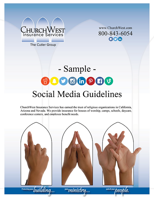 2016-Sample-Social-Media-Guide-Final-1.p