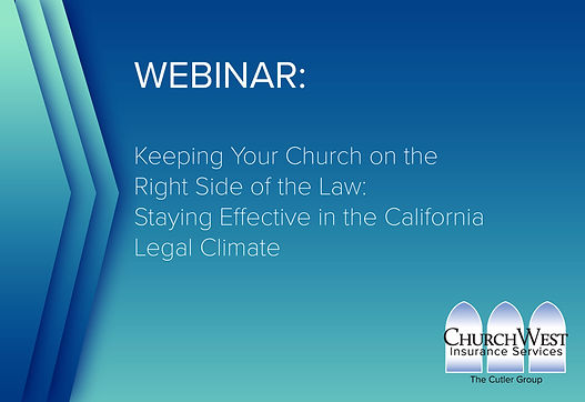 webinar-background-blue---faith-lawy.jpg