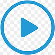 video-play-button-hd-png.png