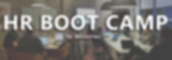 HR-Boot-Camp-2019-Header-2.png