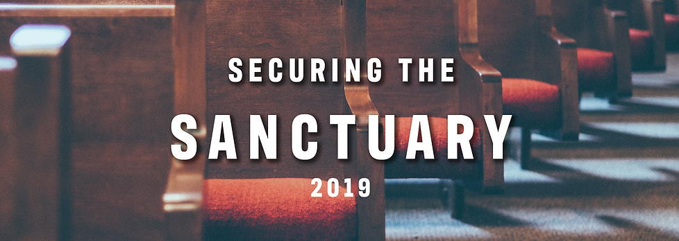 2019-sanctuary-header.png