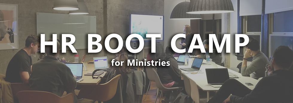 HR-Boot-Camp-2019-Header.png