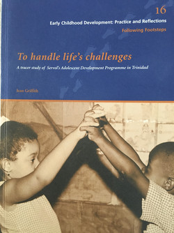 To Handle Life's Challenges