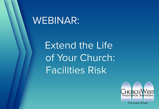 Webinar-Extend-Life-Church-Facilities-Ri
