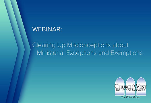 webinar-background-blue---ministry-excep