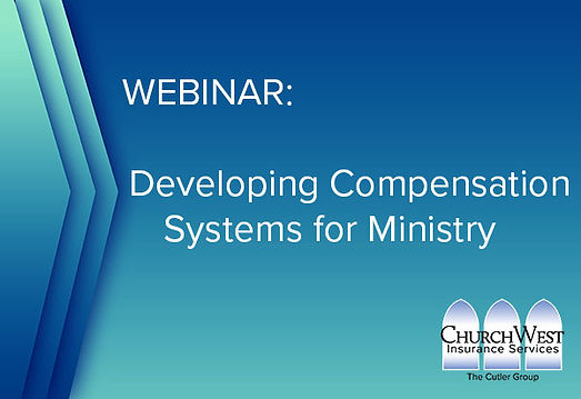 develop-compensation-systems-ministry.jp
