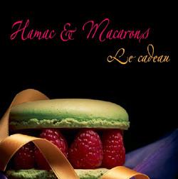 hamac et macarons le cadeau photo.jpg