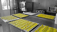atelier macarons St Preuil ,charente