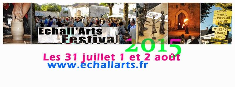 bandeau-festival-echallarts2015ggl.jpg